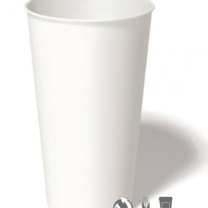 16oz compostable hot cup- biodegradable packaging- greeno- printmycup- us foods- acmepaper